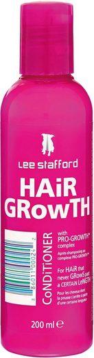 Lee Stafford Haarspülung »Hair Growth«
