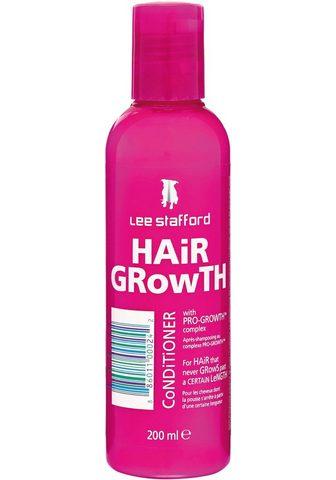 """Кондиционер для волос """"Hair Growt..."""
