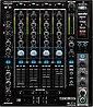 Reloop® Mischpult »RMX-90 DVS«, mit DVS Audio Interface für Serato DJ, Bild 1