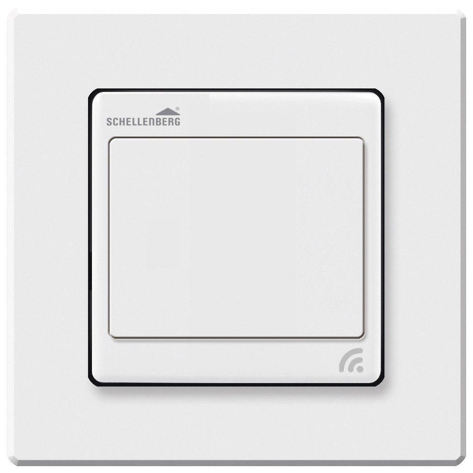 SCHELLENBERG Funk-Schalter »21002 Up«, Smart Home - Lichtsteuerung