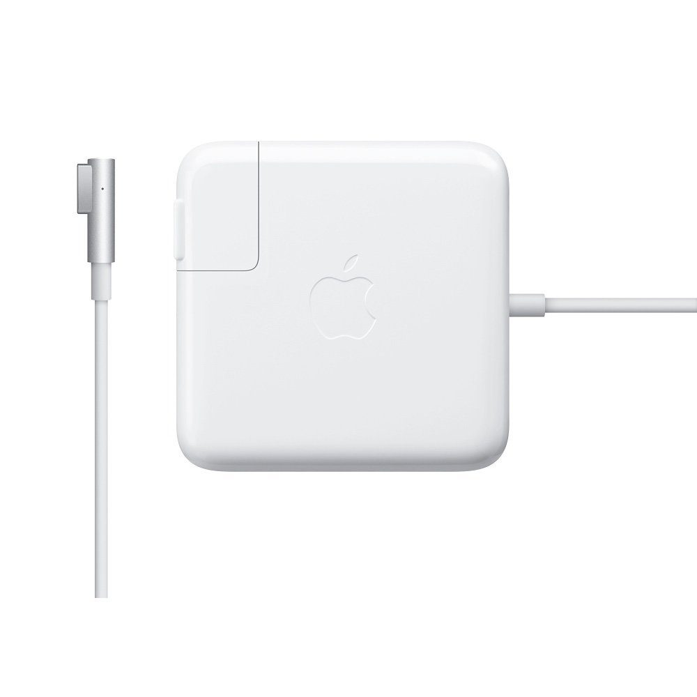 Apple Ladegerät »MagSafe Power Adapter 45 W«