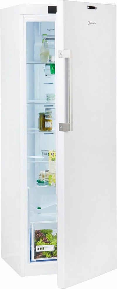 Standkühlschränke   zanzibor.com