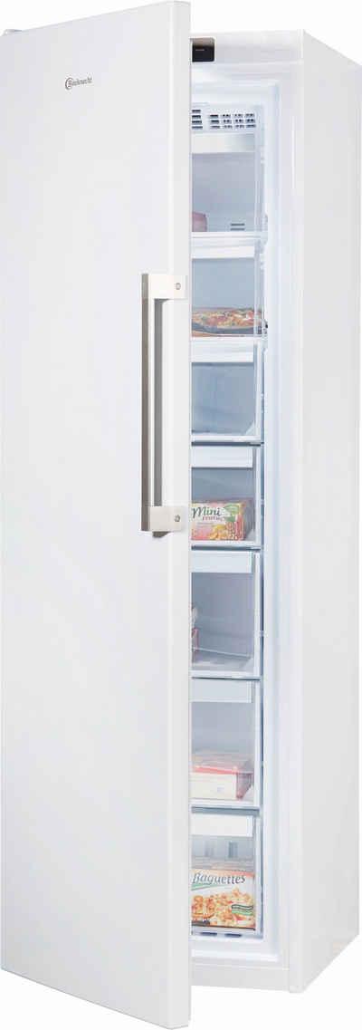 Gefrierschrank online kaufen » energieeffizient & robust | OTTO