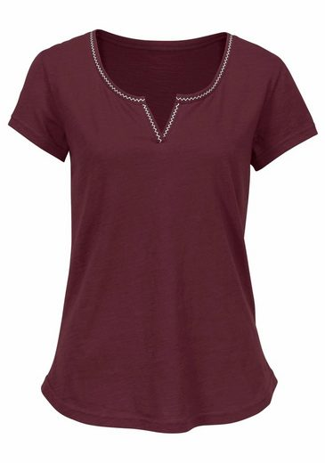 Vivance Shirts (2 Stück)