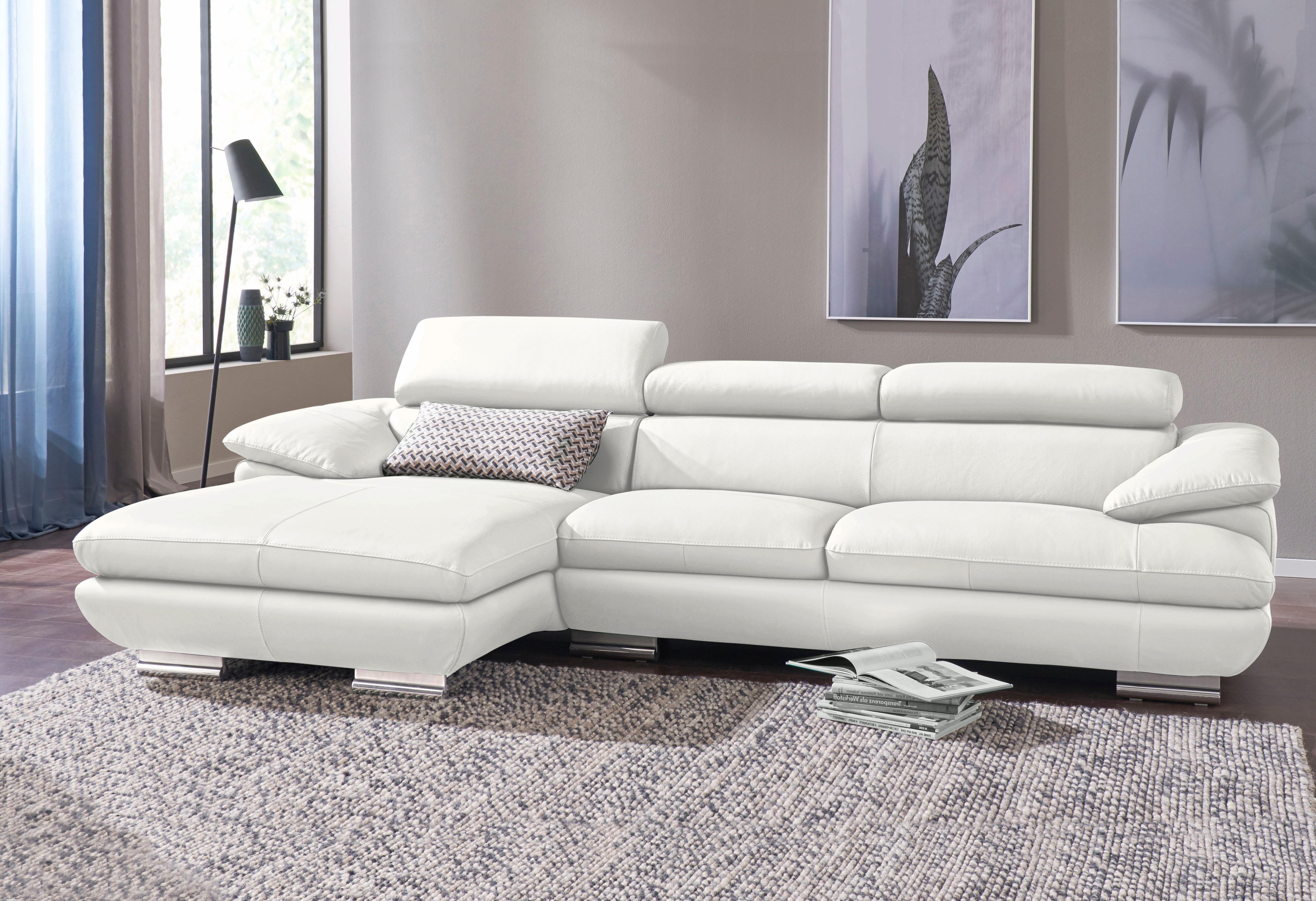 Wohnzimmer » Sofas & Couches online kaufen | Möbel-Suchmaschine ...