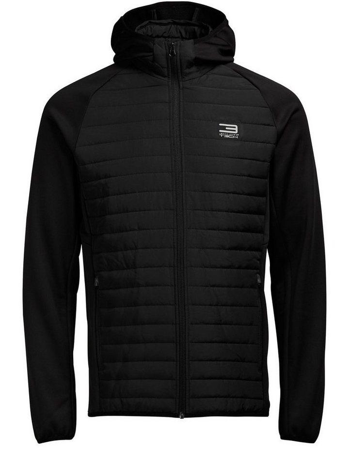 Fazit  Warme Jacken für Freizeit und Business edee2ba75c