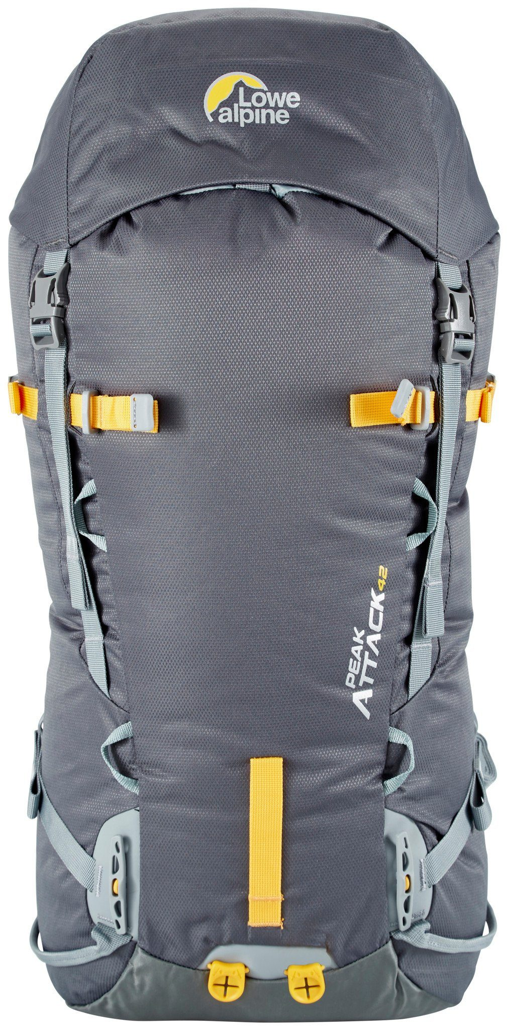 Lowe Alpine Sport- und Freizeittasche »Peak Attack 42 Backpack Men«