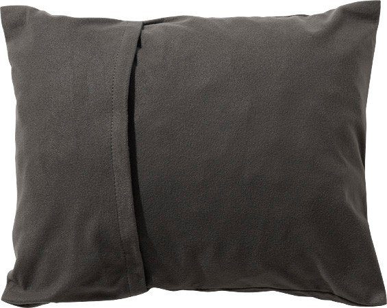 Therm-A-Rest Reisekissen »Trekker Pillow Case«