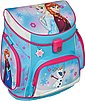 Scooli Schulranzen Set 5tlg., »Campus Up Frozen«, Bild 16