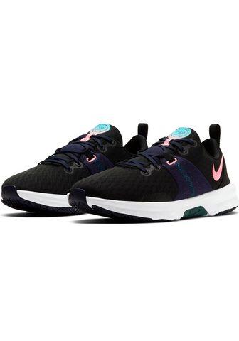 Nike »CITY TRAINER 3« sportiniai batai