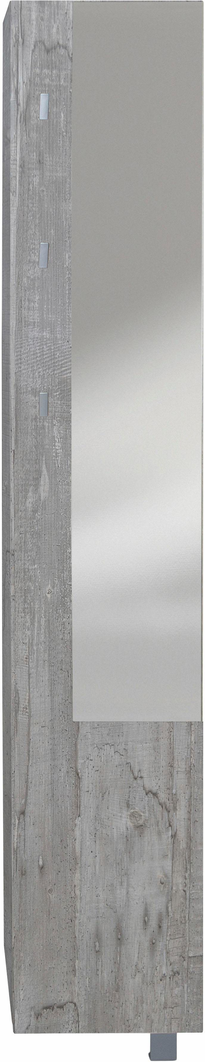 28 sparen drehbarer schuhschrank woody 3 nur 179 99 for Drehbarer schuhschrank