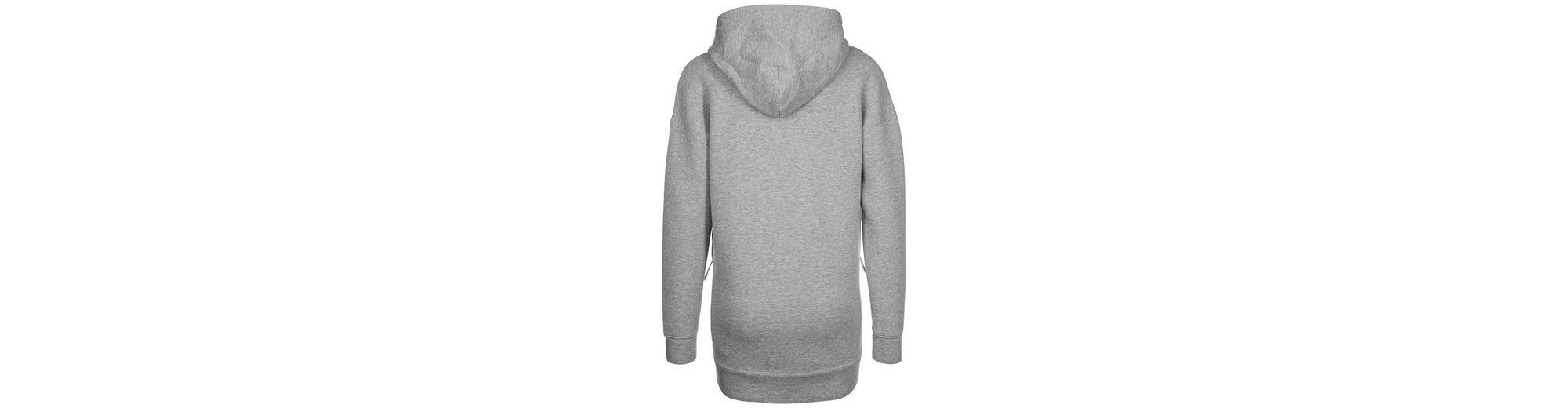 New Balance Style Fleece Kapuzenjacke Damen Verkauf 2018 Neue Finish Verkauf Online Zuverlässig Günstig Online joi187a