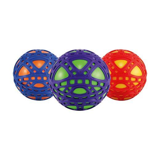 BULLYLAND Grip-Ball, Ø 15 cm