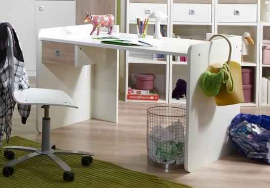 Wimex Schreibtisch »Sunny«