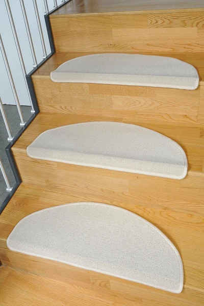 Stufenmatte Torronto Living Line Stufenformig Hohe 5 Mm