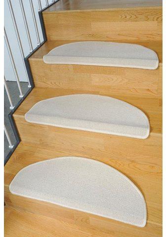 LIVING LINE Коврик для лестницы »Torronto&la...
