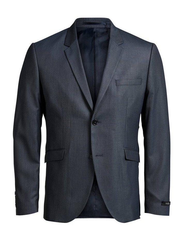 Jack & Jones Anzug in DARK NAVY.