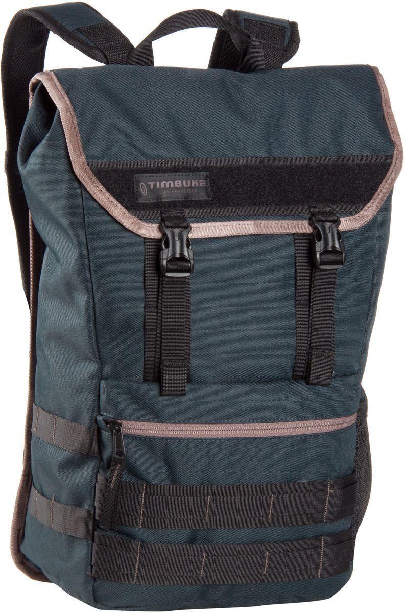 Timbuk2 Laptoprucksack »Rogue Backpack«
