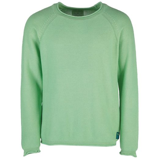 Chiemsee Pullover ANDRE