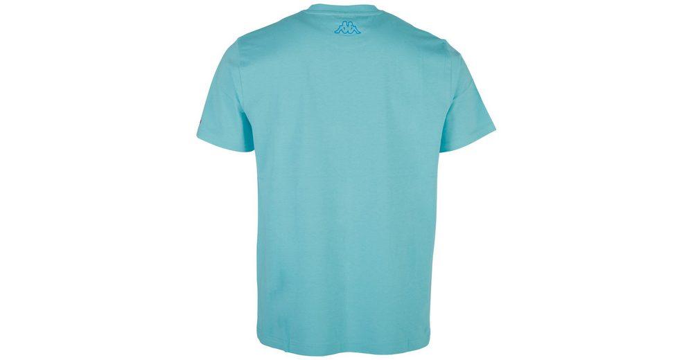 KAPPA T-Shirt ANTONI Finish Zum Verkauf Sammlungen Zum Verkauf uMVRFhLKf