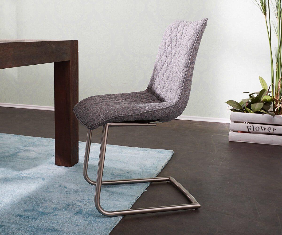 designer st hle gebraucht delife preisvergleiche erfahrungsberichte und kauf bei nextag. Black Bedroom Furniture Sets. Home Design Ideas