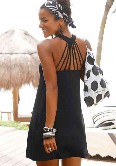 Kleider online kaufen auf rechnung schweiz