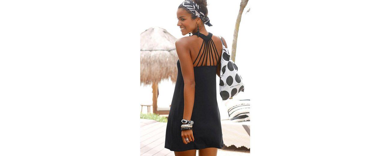 Buffalo London Strandkleid Finden Große Freies Verschiffen Zahlung Mit Visa Outlet Mode-Stil Billig Verkauf Geniue Händler Original- QWJvuH