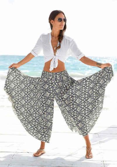 super beliebt Gedanken an vielfältig Stile Hosenrock kaufen, Hosenröcke für Damen online | OTTO