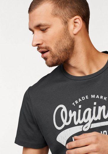 Jack & Jones T-Shirt UBBE TEE SS CREW NECK 2