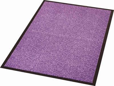 Langer Schmaler Teppich. Teppich Lambada. Einrichten Ideen ...