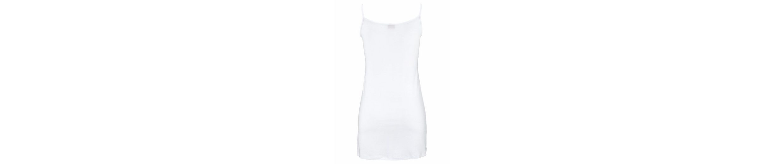Angebot Zum Verkauf Buffalo Strandkleid mit Spitzeneinsätzen Freies Verschiffen Rabatt Erscheinungsdaten Günstigen Preis Verkauf Verkauf Fälschung Hj0Ysv