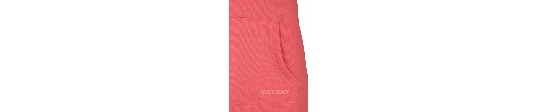 Günstig Kaufen Wahl Verkauf Am Besten Venice Beach Sweatshirt Sast Online Rabatt Beste Spielraum Exklusiv cuIDif