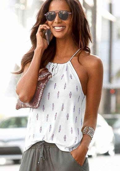 00625df78daa1 Strandbekleidung kaufen, Damen-Strandkleidung | OTTO