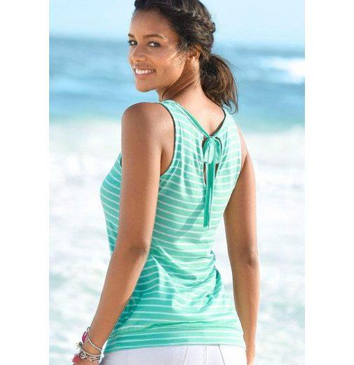 Beachtime Tops (2 Stück) Günstig Kaufen Für Billig Kaufen Online-Verkauf Amazonas w2wKB