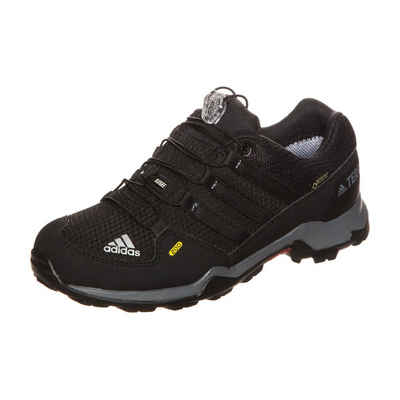 adidas Performance Terrex GTX Outdoorschuh Kinder
