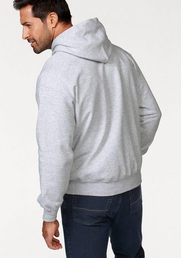 Fruit of the Loom Kapuzensweatshirt