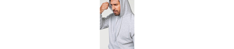 Fruit of the Loom Kapuzensweatshirt Kaufen Sie Günstig Online Billige Eastbay Billige Neue Stile Verkauf Manchester Großer Verkauf Günstiger Preis G3aiE86U