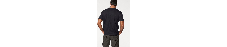 Man's World T-Shirt Günstig Kaufen Besuch Neu Billige Wahl Ausverkauf qzSxyr4ur