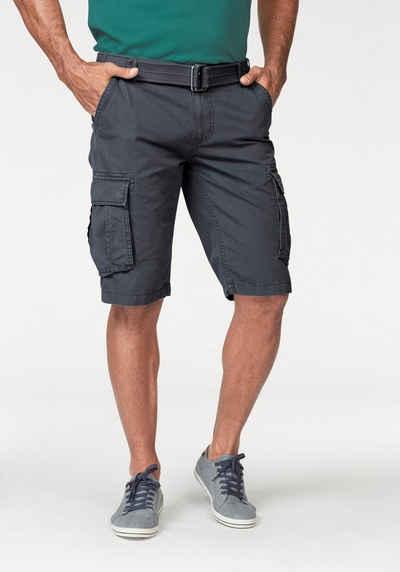 5e00043cf37449 Shorts online bestellen » Shorts für Herren