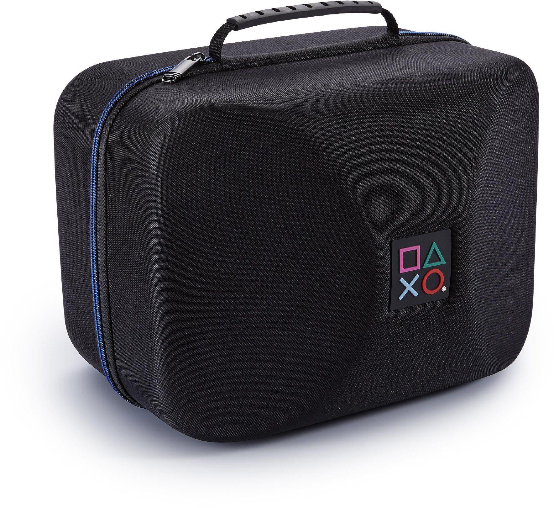 BIGBEN Tasche PS4 VR Case (Offizielle Playstation Lizenz) »(PS4)«