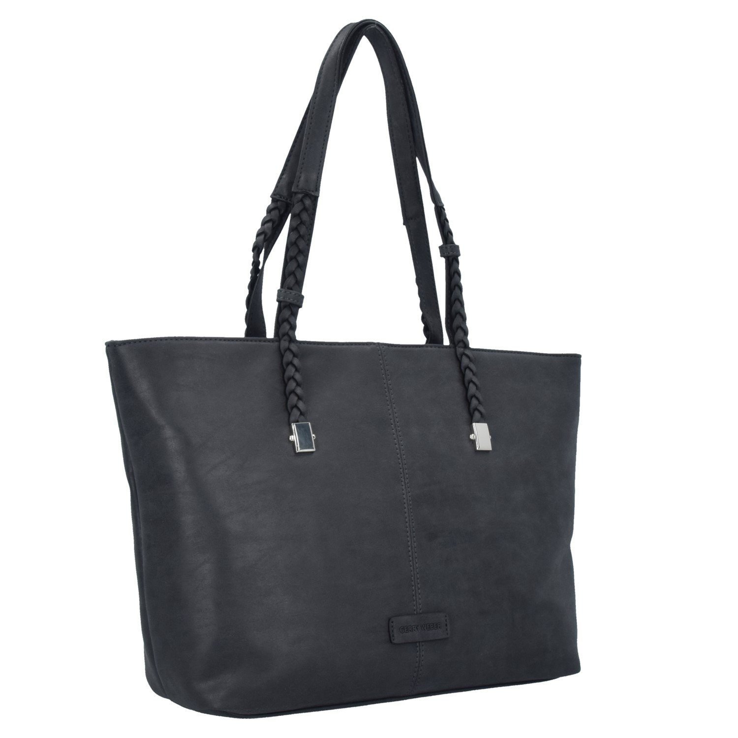 Gerry Weber Braided 2 Shopper Tasche 44 cm