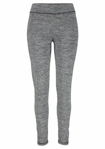 KangaROOS Leggings