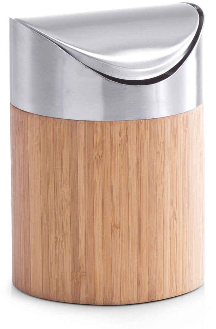 Zeller Present Tischrestebehälter »Bamboo«
