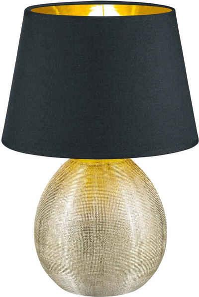 Lampe In Gold Online Kaufen Otto