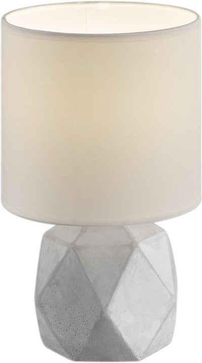 Skandinavische Lampen online kaufen | OTTO