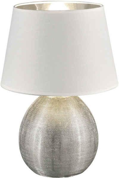 Schlafzimmerlampen & Schlafzimmerleuchten kaufen | OTTO