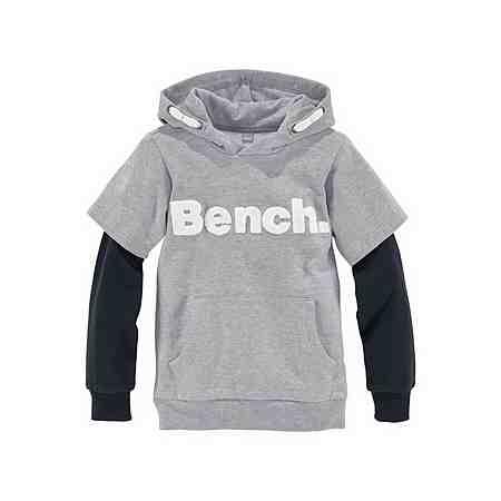 Teens (Gr. 128 - 182): Sweatshirts & -jacken: Sweatshirts