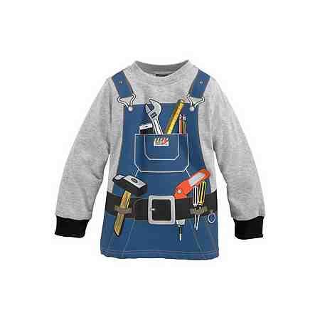 Kids (Gr. 92 - 146): Sweatshirts & -jacken: Sweatshirts