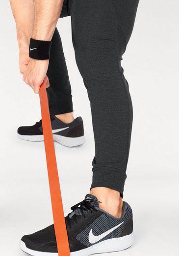 Nike Dancehose DRI-FIT TRAINING FLEECE PANT