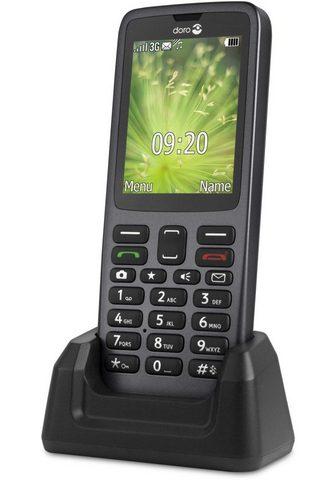 DORO Mobilusis telefonas »5516«